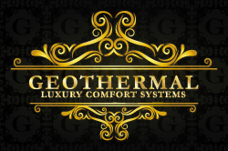 Geothermal Luxury Comfort Systems